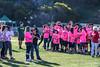 20180421-SDCRegional-SanYsidro-Team-JDS_0940 (Special Olympics Southern California) Tags: athletics pointloma regionalgames sandiegocounty specialolympics specialolympicssoutherncalifornia springgames trackandfield