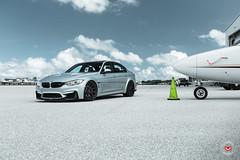 BMW M3 - Vossen Forged - Series 17 - S17-01 - © Vossen Wheels 2018 -1015 (VossenWheels) Tags: 335i 335iaftermarketforgedwheels 335iaftermarketwheels 335iforgedwheels 335iwheels bmw bmw3series bmw3seriesaftermarketforgedwheels bmw3seriesaftermarketwheels bmw3seriesforgedwheels bmw3serieswheels bmw335i bmw335iaftermarketforgedwheels bmw335iaftermarketwheels bmw335iforgedwheels bmw335iwheels bmwaftermarketforgedwheels bmwaftermarketwheels bmwforgedwheels bmwm3 bmwm3aftermarketforgedwheels bmwm3aftermarketwheels bmwm3forgedwheels bmwm3wheels bmwwheels forgedwheels m3 m3aftermarketforgedwheels m3aftermarketwheels m3forgedwheels m3wheels s1701 series17 vossenforged vossenforgedwheels vossenwheels ©vossenwheels2018