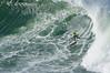 ALEX ZIRKE / 4494LFR (Rafael González de Riancho (Lunada) / Rafa Rianch) Tags: surf waves surfing olas sport deportes sea mer mar nazaré vagues ondas playa beach 海の沿岸をサーフィンスポーツ 自然 海 ポルトガル heʻe nalu palena moana haʻuki kai costa coast storm temporal