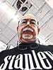 "20180320 21/365 Stanley (lamarstyle) Tags: lamarstyle lamarstylepblamar 2018 iphone iphone6s ""daily capture"" 365days iphone365 self selfie"