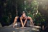(dimitryroulland) Tags: nikon d600 85mm 18 dimitryroulland thailand asia travel trip spider gym gymnast dance dancer yoga yogi natural light perforer art artist pointe