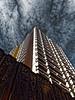 urbainsainté_1 (chris_f_photo) Tags: urbain urbex immeuble skyscrapper ciel sky city
