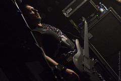 Immolation, Azarath, Full of Hell - 15.03. Warszawa, Proxima-3.jpg