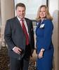 20180320Cianj0016Care-6642 (CIANJ) Tags: awards belleville business care network nj unitedstates usa