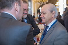 EPP Summit, 22 March 2018 (More pictures and videos: connect@epp.eu) Tags: european peoples party epp summit brussels rui rio psd portugal