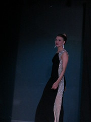 IMG_1459 (Steve H Stanley Jr.) Tags: missohio missamerica mansfield ohio success style service scholarship local preliminary pageant