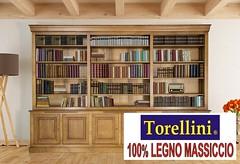 Empty withe room (Torellini Arredamenti) Tags: livingroom minimalist wooden beam home interior wood mobili arredamenti legnomassello legnomassiccio massello massiccio artigianale arredo arredamentoclassico mobile negoziodimobili sassari italy