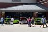 IMG_7164 (MilwaukeeIron) Tags: 2016 carcraftsummernationals july wisstatefairpark
