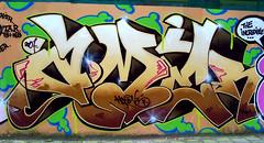 graffiti amsterdam (wojofoto) Tags: amsterdam nederland netherland holland graffiti streetart wojofoto wolfgangjosten amer