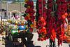 Old Town San Diego State Historic Park (SomePhotosTakenByMe) Tags: bowl schüssel shop store geschäft laden decoration dekoration chili urlaub vacation holiday usa america amerika unitedstates california kalifornien sandiego stadt city oldtown altstadt statehistoricpark statepark outdoor