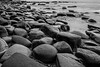 On The Rocks (scottdavenportphoto) Tags: california landscape mar nature northamerica ocean outdoor rock sandiego sea seascape sunsetcliffs unitedstates water us