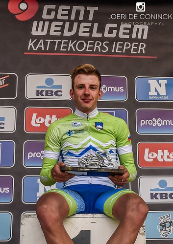 U23 Gent Wevelgem (45)