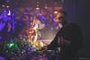 DV5-Machine-0318-LevietPhotography - IMG_0261 (LeViet.Photos) Tags: durevie lamachine anniversary 5 years party light love djs girls dance club nightclub disco discoball colors leviet photography photos