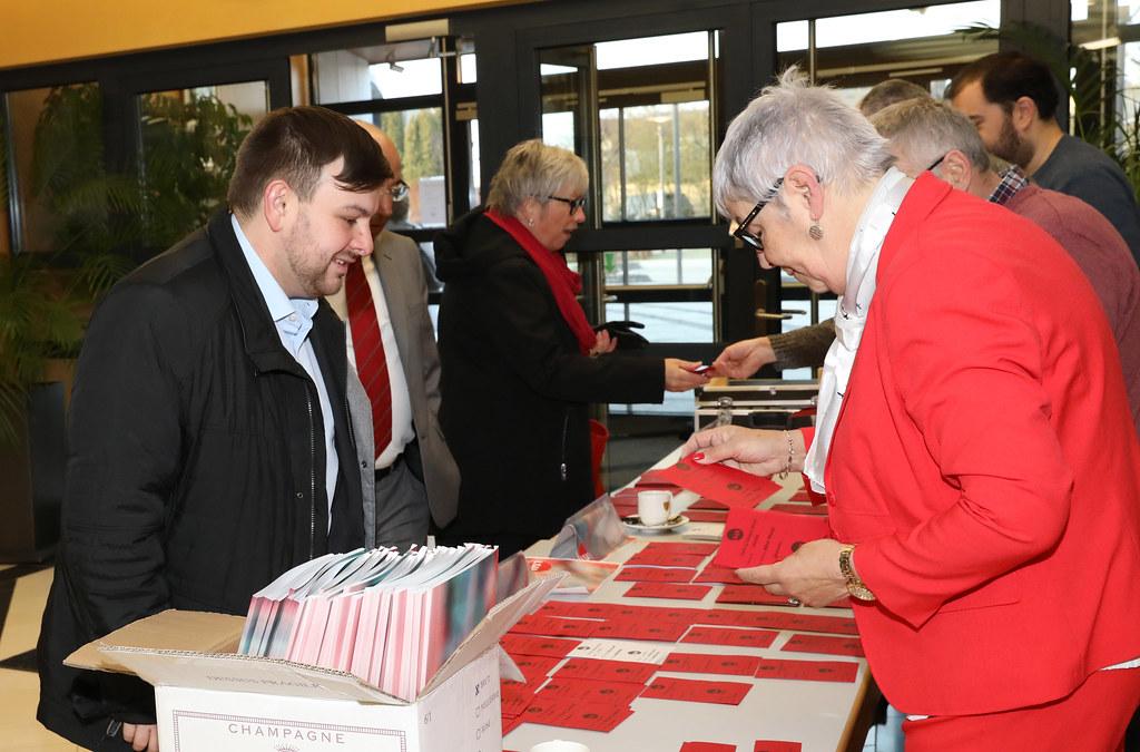 LSAP_Landeskongress_Strassen_2018__0011