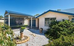 5 Dunphy Crescent, Mudgee NSW