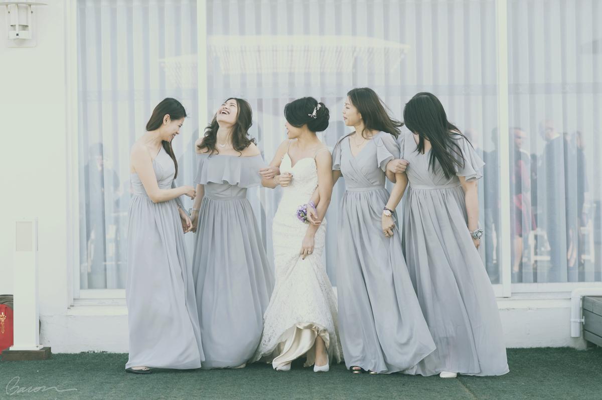 Color_049,BACON, 攝影服務說明, 婚禮紀錄, 婚攝, 婚禮攝影, 婚攝培根, 心之芳庭