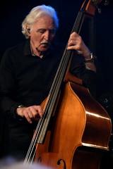 Bass Player (gassenzwang) Tags: hundredseventysplit königsbronn jazzlights oberkochen