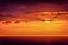 D71_3846.jpg (David Hamments) Tags: sunrise tasmania burnie flickrunitedaward fantasticnature