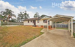 190 St Johns Road, Bradbury NSW