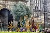 Heilige Week / Holy Week / Semana Santa (jo.misere) Tags: ubeda spanje andelusie semanasanta