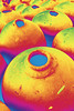 Pisco Jars (_aires_) Tags: aires iris piscos clayjars old abstract canoneos5dmarkiv canonef1635mmf28liiusm haciendatacama tacamawinery tacamahacienda icaperu