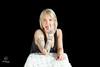 Méline (XBphotography$) Tags: modèle fille femme shooting belgique tatoo tatouage photographe studio olympus em1 couleur musique photoshoot courtney girl women color belgium