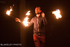 Spinurn 03/28/18 (Chris Blakeley) Tags: spinurn seattle firespinner fire flow flowarts firearts gasworkspark