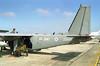 Britten-Norman Defender AL.1 ZG846 04 Fairford 19.07.1997 (Victor Vulcan) Tags: brittennormandefenderal1 zg846 armyaircorps aac fairford aircraft airplane plane aeroplane