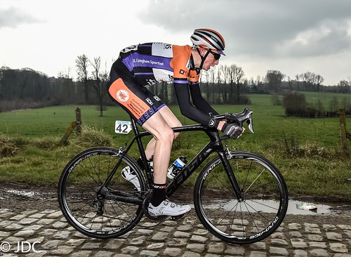 rvv junioren (58)