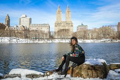 New York (photovanessacarvalho) Tags: ensaiofotografico newyork vanessacarvalho blogger carvalho fashion manhattam nyc photovanessacarvalho photographer photography photoshoot travel vanessa theunitedstatesofamerica usa