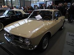 Alfa Romeo 1600 GT Junior (rvandermaar) Tags: alfa romeo 1600 gt junior alfaromeo
