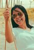 Lola Sayong Eco-Surf Camp (anya_tabenya) Tags: canon canon550d photography nature travel philippines bicol sorsogon local choosephilippines 50mm 70s vibe summer beach golocal retro lightroom adobe