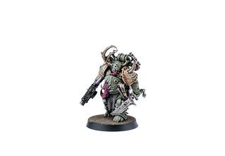 Plague Marine 2