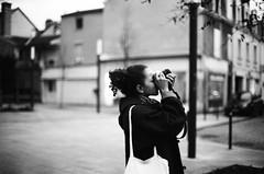 ^.^ ô.ô *.* è_é ¤_¤ (Mimi & Oly) Tags: minolta minoltasrt303b minoltasrt202 srt303b srt202 ilford panf ilfordpanf ilfordpanf50 film filmcamera filmphotography filmphoto argentique photographieargentique photoargentique photo photographie photography black white blackandwhite noiretblanc bw blackwhite noir blanc blackandwhitephotography photographienoiretblanc blackandwhitefilm pellicule pelliculenoiretblanc street streetphotography rue photoderue
