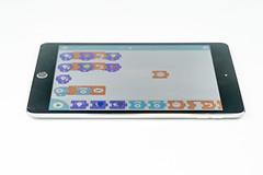 Digital Light Play PDF (The Tinkering Studio) Tags: lightplay activity digitallightplay guide pdf