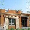 للبيع بيت شعبي في بني ياس (lelbaia) Tags: للبيع بيت شعبي في بني ياس classifieds اعلانات مجانية مبوبة