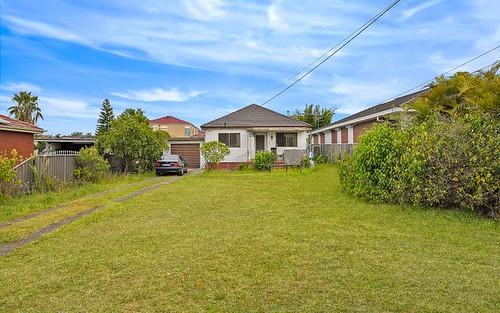 43 Polding St, Fairfield Heights NSW 2165