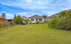 43 Polding Street, Fairfield Heights NSW