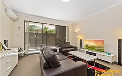 G07/12-14 Howard Avenue, Northmead NSW