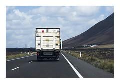 _JP22581 (Jordane Prestrot) Tags: jordaneprestrot ⛎ lanzarote camion truck camión