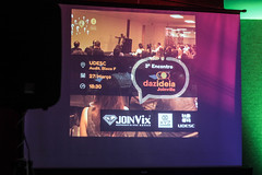 """3º Encontro Dazideia Joinville • <a style=""""font-size:0.8em;"""" href=""""http://www.flickr.com/photos/150075591@N07/41256794051/"""" target=""""_blank"""">View on Flickr</a>"""
