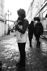 «Sounds of a violin on Arbat» (nonnull) Tags: russia moscow arbat blackandwhite noiretblanc bnwmood bnwfilm bnw streetphotobw bw bwfp fomapan100classic noir fomapan100 fomapan olympusmjuii barhatovcom streetphoto streetnotes streetphotography xtol filmphotography filmphoto filmisnotdead filmtype135 monochrome monotone analog film street ru noritsuls1100 printbypro musician busker people apertureapp citywalks россия москва арбат город городскиезаметки фотопленка пленка чб чернобелое чбфото люди наблюдатель музыкант