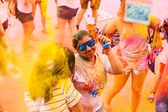 IMG_4654 (Indian Business Chamber in Hanoi (Incham Hanoi)) Tags: holi 2018 festivalofcolors incham