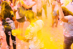 IMG_4616 (Indian Business Chamber in Hanoi (Incham Hanoi)) Tags: holi 2018 festivalofcolors incham