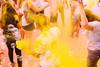IMG_4616 (Indian Business Chamber in Hanoi (Incham Hanoi)) Tags: holi 2018 festivalofcolors incham