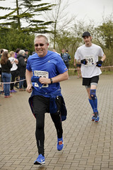 _NCO7255 (Nigel Otter) Tags: st clare hospice 10k run april 2018 harlow essex charity