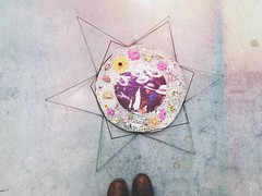 Love the beautiful artwork .@EmilyCarrU MFA's Graduate Exhibition (。・‧̫・。).** (rocketcandy) Tags: photowalks photowalk weekends afternoon vancouver britishcolumbia bc canada vsco bestofvsco vscocam vscogood project365 365 365days 365project pacificnorthwest myyvr vancouverisawesome explorebc stayandwander ilovebc igersvancouver igvancouver flickriosapp:filter=nofilter flickriosapp:filter=original uploaded:by=flickrmobile lifeofadventure chasinglight thedulcetlife morningslikethese postitfortheaesthetic momentslikethese livethelittlethings thatsdarling darlingweekend kinfolk kinfolklife livefolk liveauthentic loveauthentic darlingdaily pursuepretty aquietstyle belovedlife thehappynow flashesofdelight thingsadored theeverydaygirl theartofslowliving エンジョイライフ feelingspring hellospring helloapril apriltime springtime emilycarr emilycarruniversityofartdesign ecuad ecuad2018 art artshow exhibition artists