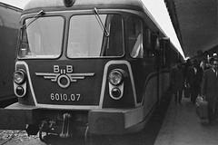 1970 Nov-Dec 123 (R. W. Rynerson) Tags: schnellzug 1970 passau linz wien eisenbahn railway railroad passenger germany austria bavaria emu öbb
