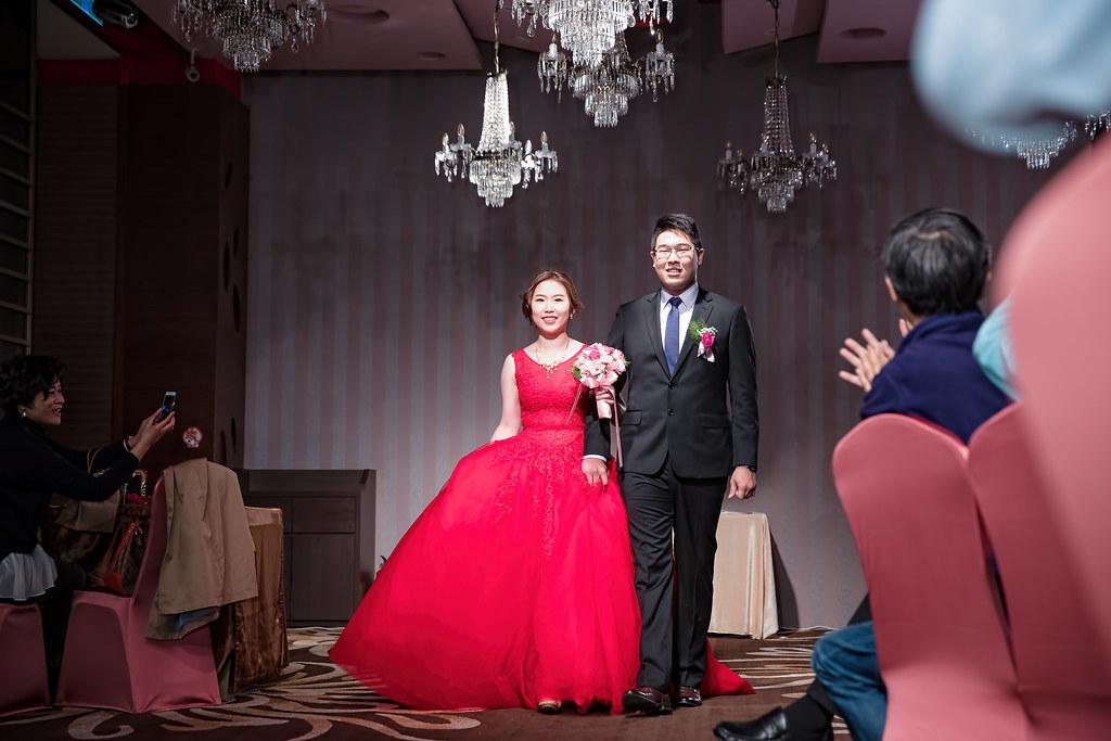 湘金廳,新竹彭園,彭園婚攝,新竹彭園婚攝,婚攝卡樂,Rich&Rain34
