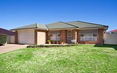 11 Conimbla Crescent, Tamworth NSW